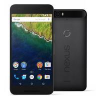 Nieuw! Google Nexus 6P nu op voorraad