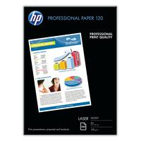 Kies uw printpapier voor uw laserprinter