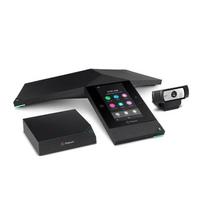 Videoconferentie systemen