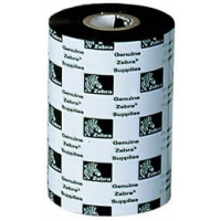 Zebra printerlint: 5095 Performance, 131mm - Zwart