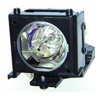 Boxlight Lamp for BroadView DLP projector projectielamp