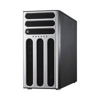 ASUS TS500-E6/PS4 Server barebone