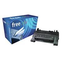 Freecolor cartridge: 90A-FRC - Zwart