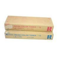 Ricoh toner: Toner Type T2 Magenta