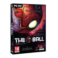Iceberg Interactive game: The Ball  PC