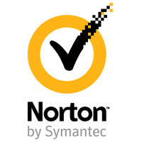 Symantec software: Norton Security Premium 3.0