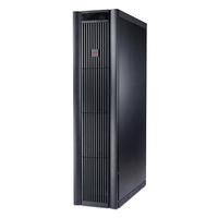 APC UPS: Smart-UPS VT - Zwart