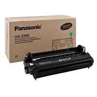 Panasonic faxlint: UF-4600/5600 drum zwart 6k Pages