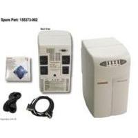 HP power supply: UPS,500VA-INT''L