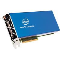 Intel processor: Xeon 5120D