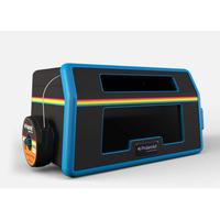 Polaroid ModelSmart 250S 3D-printer