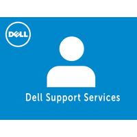 DELL garantie: 3Y Next Business Day – 5Y Next Business Day