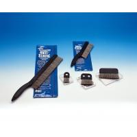 Kinetronics camera kit: SW-060