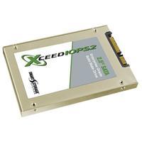 """IBM SSD: 100GB 1.20.32 cm (8"""") SATA MLC Enterprise SSD"""