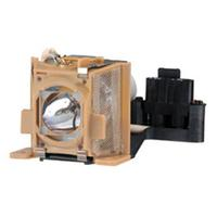 Plus projectielamp: Replacement Lamp for V339 Projector