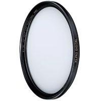B+W 007 Clear Beschermingsfilter MRC Nano Coating XS-Pro Digital 52mm ES