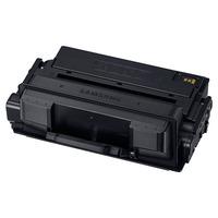 Samsung cartridge: MLT-D201L/ELS - Zwart