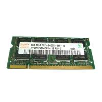 ASUS DDR2 800 SO-DIMM 2GB (04G001618614)