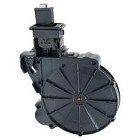 AMX HPX-AV103-RGB+A-R