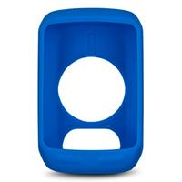 Garmin Siliconen Cover Edge 510 Blauw