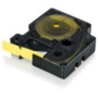 DYMO labelprinter tape: RhinoPRO Heat shrink tubes