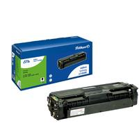 Pelikan toner: CLT-K504S Black Cartridge - Zwart