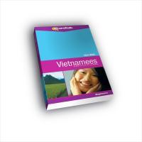 Talk More Leer Vietnamees - Beginner