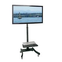 Value montagehaak: LCD/TV Mobile Cart