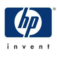 HP printerkit: Maintenancekit 220V 225.000p Pages 225.000 Refurbished (Refurbished ZG)