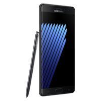 Pre-order nu: Samsung Galaxy Note7