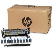 HP printerkit: LaserJet 110-V onderhoudskit