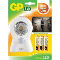 GP Lighting convenience lighting: 053743-LAME1 - Wit