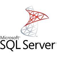 Microsoft software licentie: 7JQ-01013