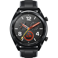 Huawei smartwatch: Watch GT