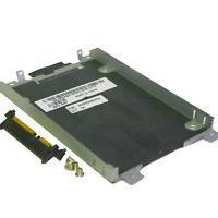 Origin Storage montagekit: HDD Caddy Dell Vostro 1700 - Zwart