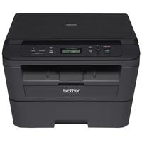 "Brother multifunctional: 7.62 cm (3 "") 1 - Network Laser Printer 26ppm - Flatbed Copier - Color Scanner - Wireless - ....."