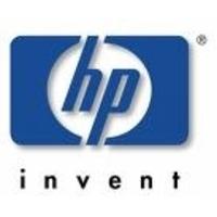 HP processor: SP/CQ Processor PIII 1.26GHz PL DL 360