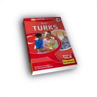 Eurotalk World Talk! Learn Turkish