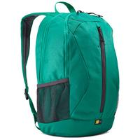 Case Logic laptoptas: Ibira - Groen