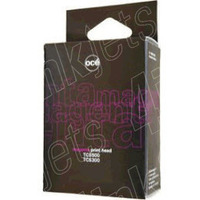 Oce inktcartridge: 800ml Printhead+Ink magenta