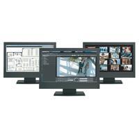 Panasonic databeveiligingssoftware: i-PRO