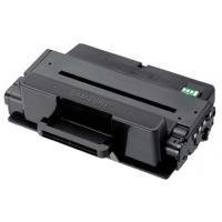 Samsung MLT-D205S - Tonercartridge / Zwart