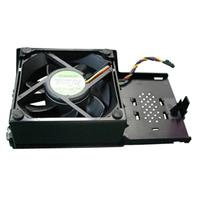 DELL Hardware koeling: Assembly System Fan for Dimension C521 / OptiPlex 740/ 740 Mini-Tower/ 745/ GX520/ GX620 .....