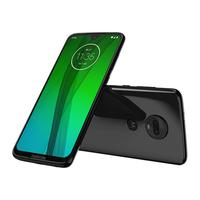 Motorola moto g⁷ smartphone - Zwart 64GB
