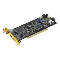 Asus Xonar HDAV1.3 Slim - 7.1 Geluidskaart PCI