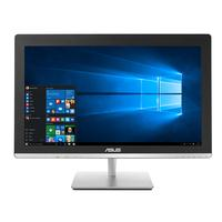 ASUS all-in-one pc: Vivo AiO V230ICGT-BF075X - Zwart