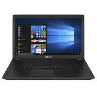Twee weken lang de beste ASUS VivoBook  en game-laptop aanbieding