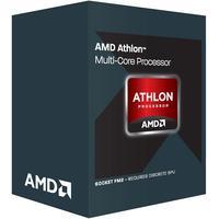 AMD processor: X2 370K