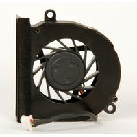 HP Hardware koeling: Fan assembly - For use only with computer models with discrete graphics subsystem memory .....