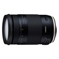 Tamron camera lens: 18-400mm F/3.5-6.3 Di II VC HLD - Zwart